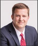 Dr. Nathan Mellor